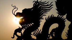 myths-dragon
